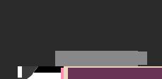 Graced Logo